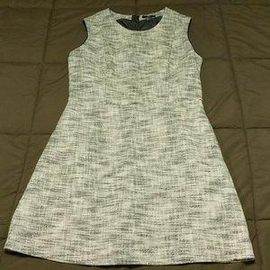 H&M dress NWOT